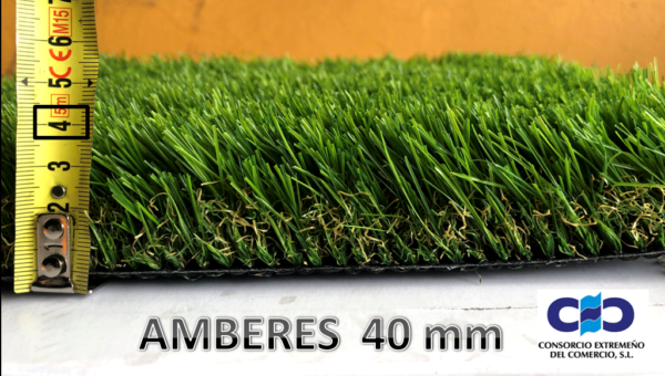 CESPED20AMBERES2040MM20CALIDAD20ARTIFICIAL20ROLLO.png
